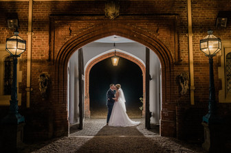 Gosfield-Hall-wedding-photography.jpg