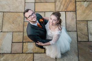 east-anglia-wedding-photographer.jpg