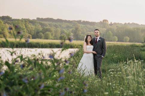 Granary-Sudbury-wedding-photography-6.jp