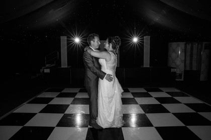 High-House-wedding-photographer.jpg