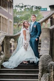 Hilton-Cambridge-wedding-photographer.jp