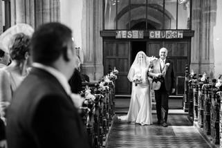 east-anglia-wedding-photography.jpg