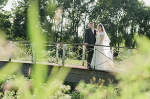 suffolk-bride-and-groom.jpg