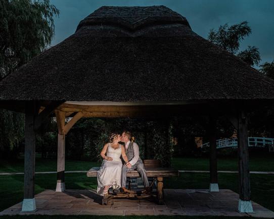 high-house-weddings-photographer.jpg