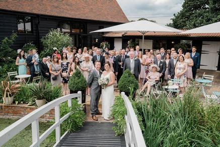 High-House-wedding-photo.jpg