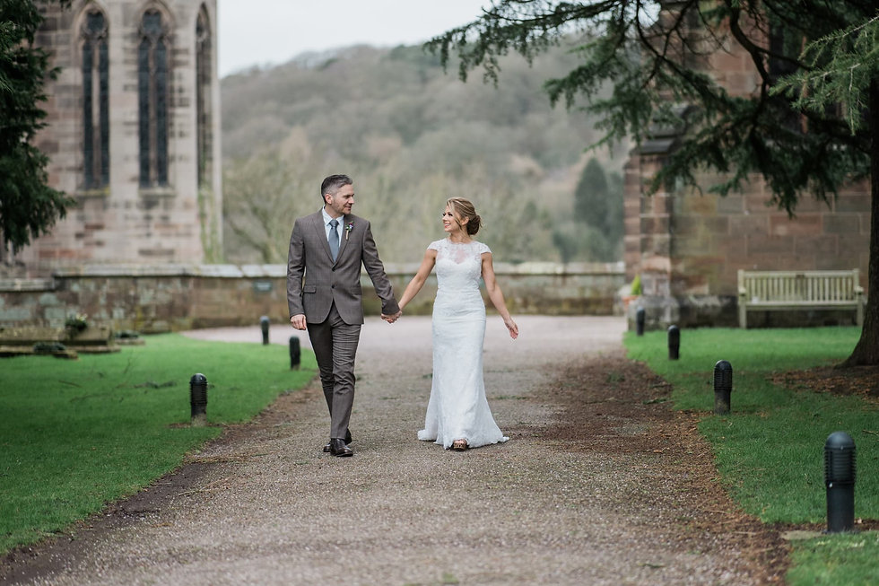 bury-st-edmunds-wedding-photographer.jpg