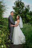 Granary-Sudbury-wedding-photography-1.jp