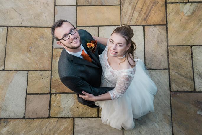 ffolkes-wedding-photography.jpg