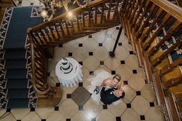 Gosfield-Hall-wedding-photographer.jpg