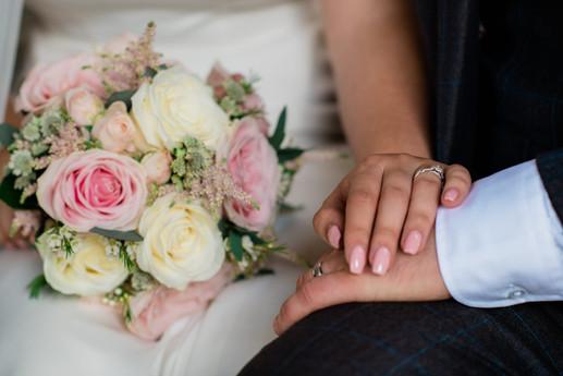 suffolk-wedding.jpg