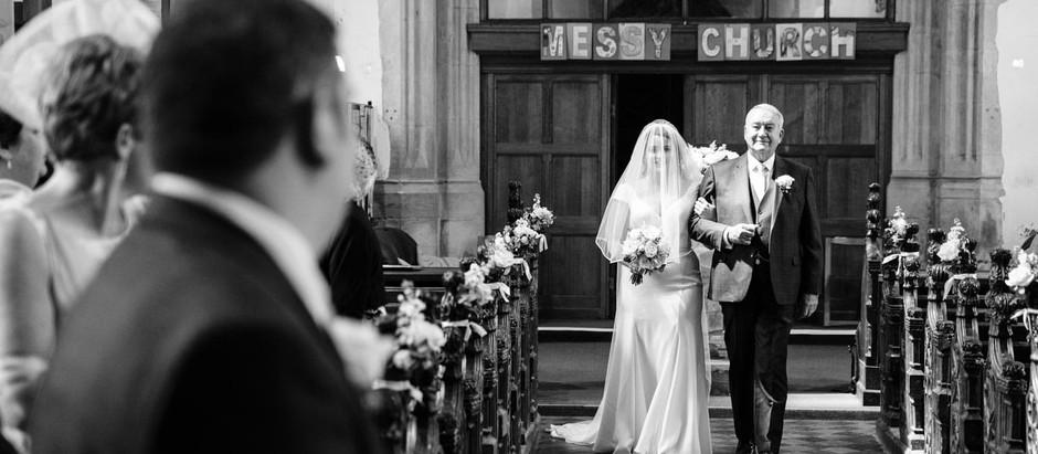 All Saints Hotel Wedding Photography  | Jade and Daniel