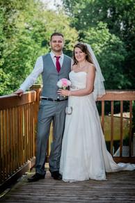 Granary-Sudbury-wedding-photographer-1.j