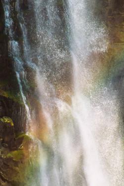 Victoria Falls CU, Zimbabwe