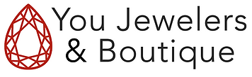 You Jewelers Logo