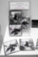 Exhibition Shots  (40).jpg
