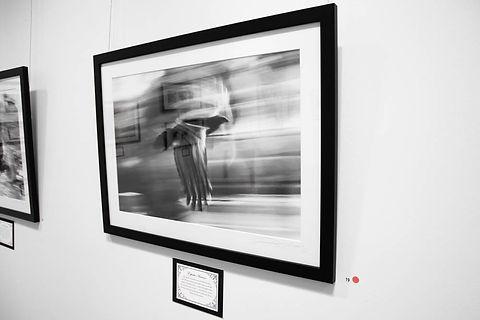 Exhibition Shots  (64).jpg