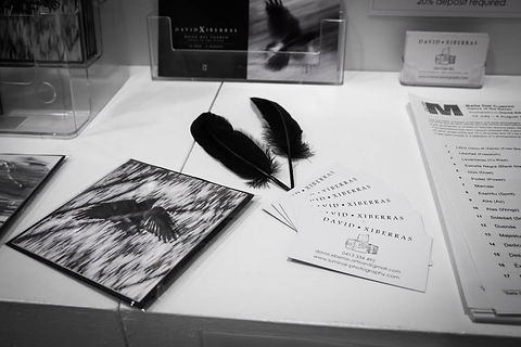 Exhibition Shots  (41).jpg