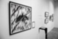 Exhibition Shots  (69).jpg