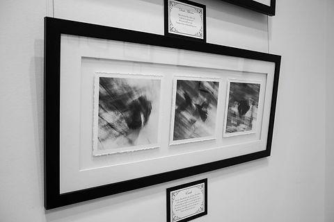 Exhibition Shots  (58).jpg