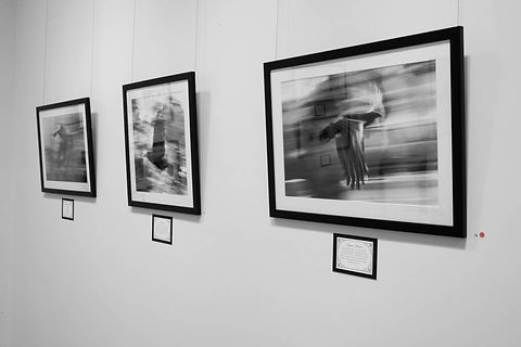 Exhibition Shots  (24).jpg