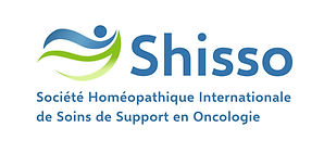 shisso-logo-baseline.jpg