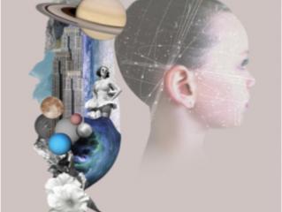 Dijital İnsan Kaynaklarına Geçişte 6 Önemli Adım