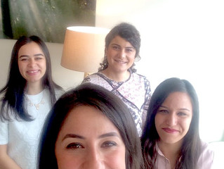 8 Mart Dünya Emekçi Kadınları Günümüz Kutlu Olsun