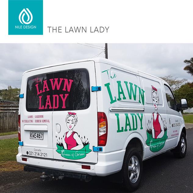 LAWN LADY VAN-02.jpg