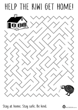 Help the Kiwi get home_Maze-01.png