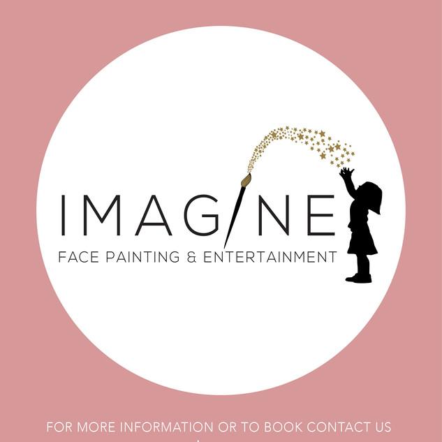 Imagine-03.jpg
