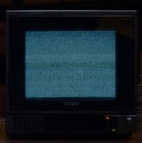cine-01.png