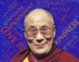 dalai-lama-1207695_1920.jpg