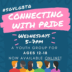 Connecting  With Pride.jpg