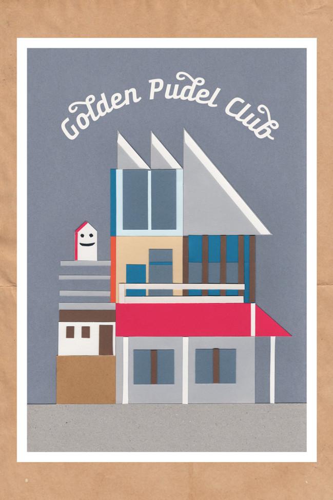 Golden_Pudel_Club_Hamburg.jpg