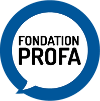 LOGO_PROFA_admin.png