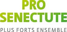 Logo_ProSenectute_Slogan_Couleur.jpg