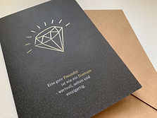 Karte-Diamant_2.JPG