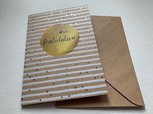 Karte-Gratulation_1.JPG
