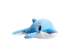 2536_Dolphin_edited.png