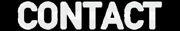 Title_v0.1_200526-07.png
