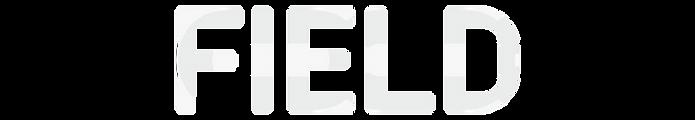 Title_v0.1_200526-05.png