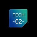Techナンバー2.png