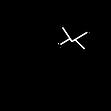 プロセス_v0.1_200524_do_アートボード 1.png