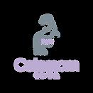 ロゴ1_v3_210503.png