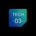 Techナンバー3.png