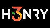 logo horizontal.jpg