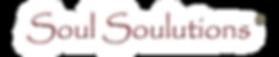 Soul Soulutions