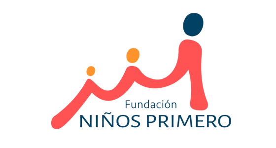 Logo+FNP_Sin+fondo.png