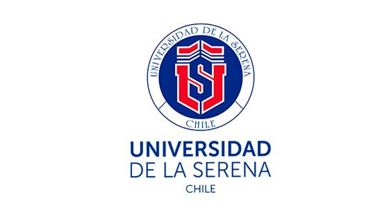 Nuevo_logo_de_la_ULS.png