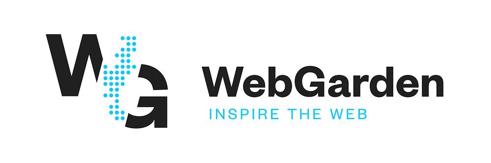 WebGarden